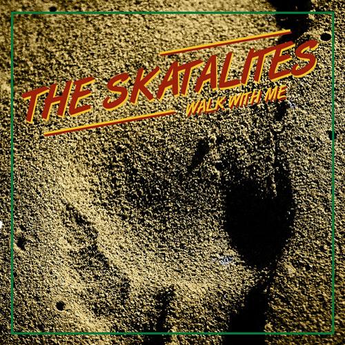 The Skatalites - Desert Ska [2013]
