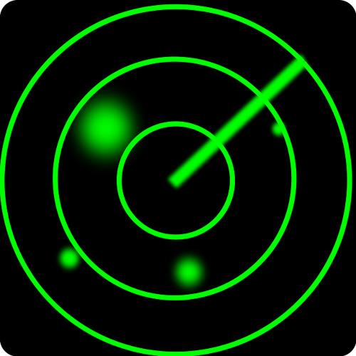 Bass Agenda: Radar Blips 1 - please read information