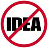 Electronic Example - No Idea