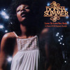 Love To Love You Baby (A Haus Of ill Repute Remix) - Donna Summer
