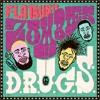 Flatbush Zombies - Laker Paper (Prod By Erick Arc Elliott)
