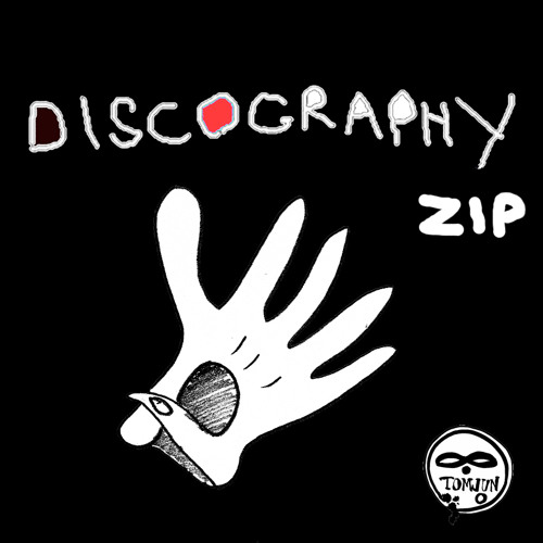 Discography - Zip
