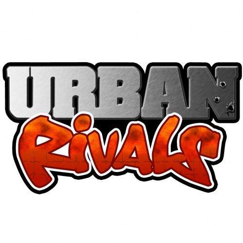 """Urban Rivals - Original """"New"""" Soundtrack"""