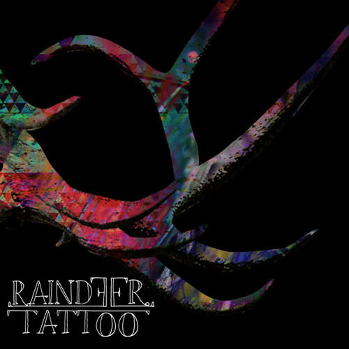 Raindeer - Tattoo