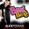 Bara Bara Bere Bere (Claus Flid Remix)