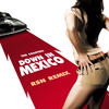Down in Mexico (Rsn remix) (free download link)