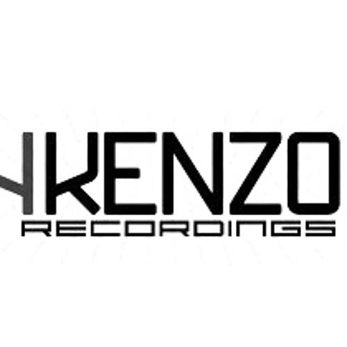 Stefan Vilijn & Simon Kidzoo - Kintaro (Original Mix)