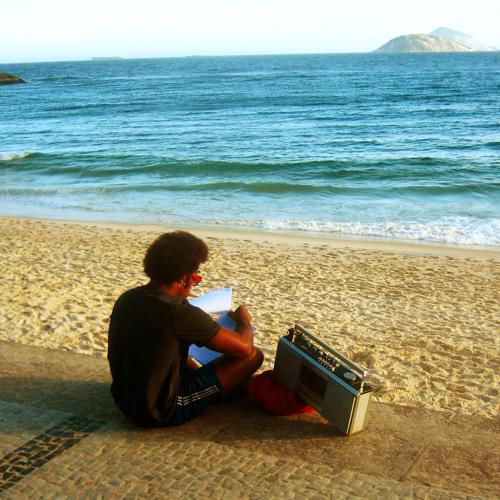 Brazilian Wax (mixtape)