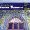 Naseer Shamma   Douces Brises    نصير شمّة   نسمات عذبة