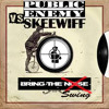 Bring the Swing - Public Enemy vs Skeewiff (Aliens In Denmark Edit) Free DL in description