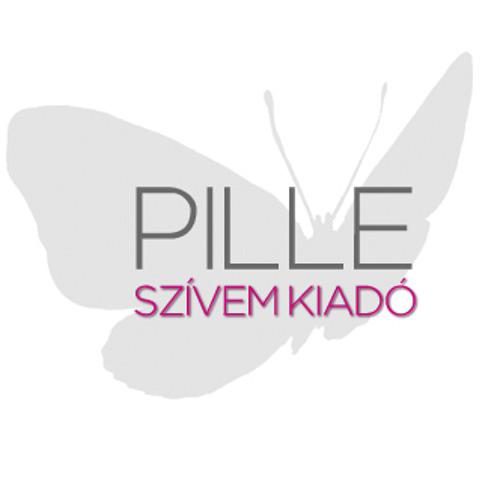 Pille + Takáts Eszter - Szívem Kiadó