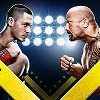 The Brandon Vaughan L Show - ROUND UP  WWE to WRESTLEMANIA 29 (made with Spreaker)