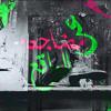 Download عن مضاجعة الواقع - علي طالباب , يوسف رخا Mp3