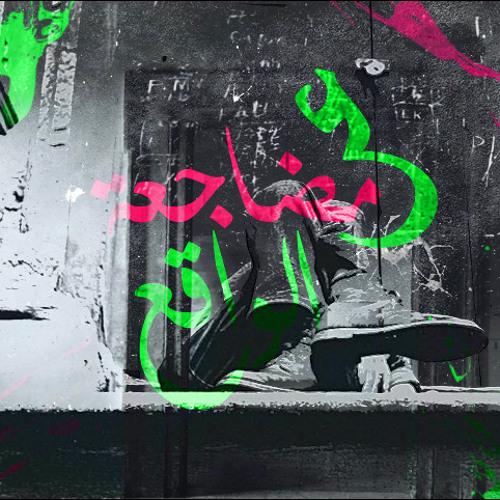 عن مضاجعة الواقع - علي طالباب , يوسف رخا
