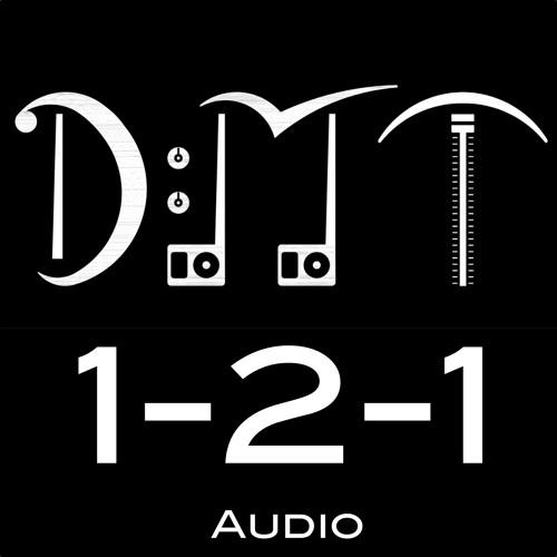 DMT 1-2-1 Ep.3: Jay Frank, Founder of Digsin