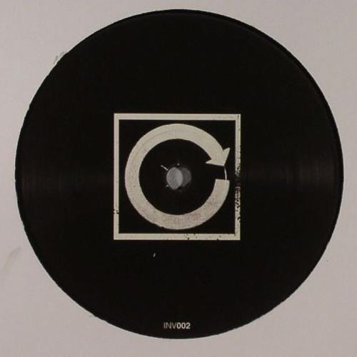 A1. Regal - Thrive (Mark Broom Remix) [Inv002]