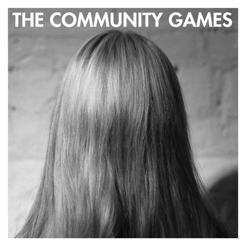 The Community Games