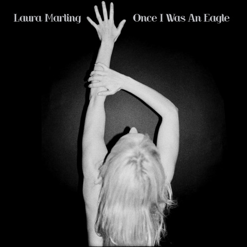 Laura Marling - Where Can I Go?