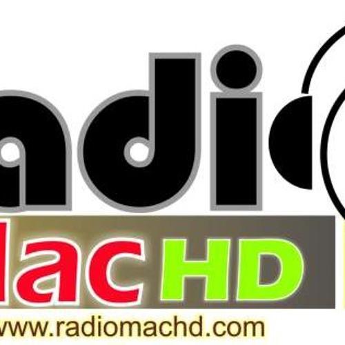 Próximamente en Radio MAC la nueva radio ...