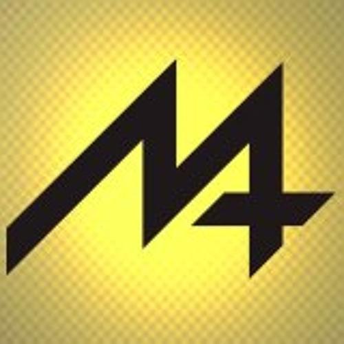 M4SONIC - (SKRILLEX Freestyle)