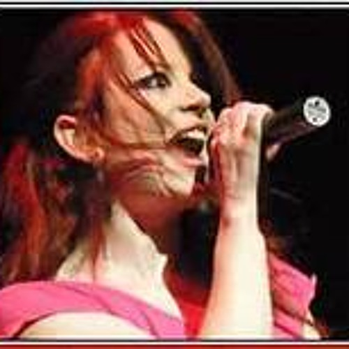 """Vow"" - Garbage (Live)"