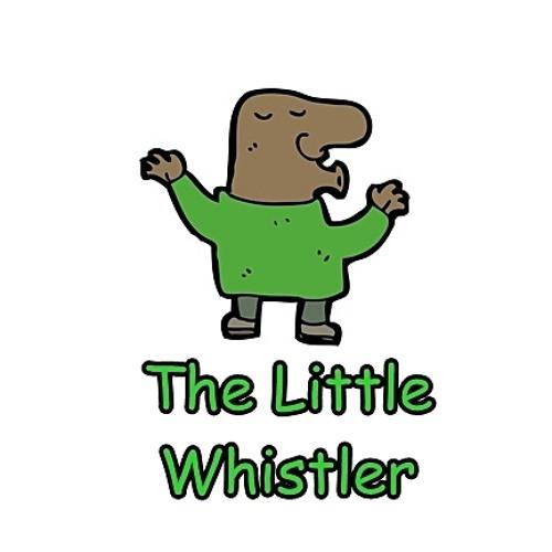The Little Whistler Kontakt Instrument Demo (T.D.Samples)
