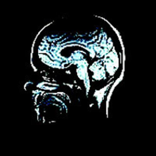 Dado Dundee & Groove Delight - Blazed Mind (Original Mix) - SoundCloud Edit!