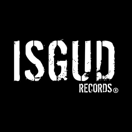 ISGUD026 Tuccillo - Asssolo (original mix) -spt