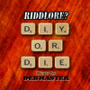 Riddlore?, Amewu & Abstract Rude - We love it!