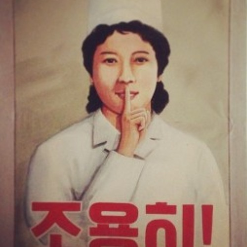 Tweets and Instagrams from North Korea Offer More Candid Peek from the Closed Country