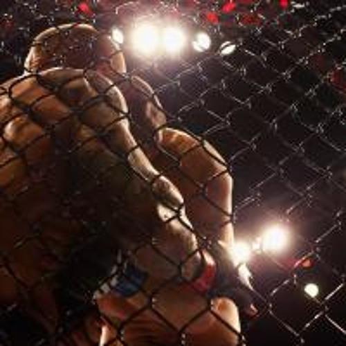 Gareth A Davies on the latest UFC news