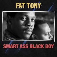 Fat Tony - Hood Party