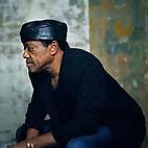 """Bobby Womack – """"The Bravest Man In The Universe"""" (Live)"""