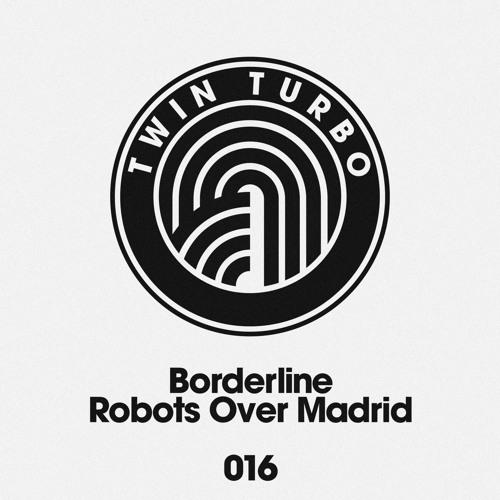 Borderline - Halloween
