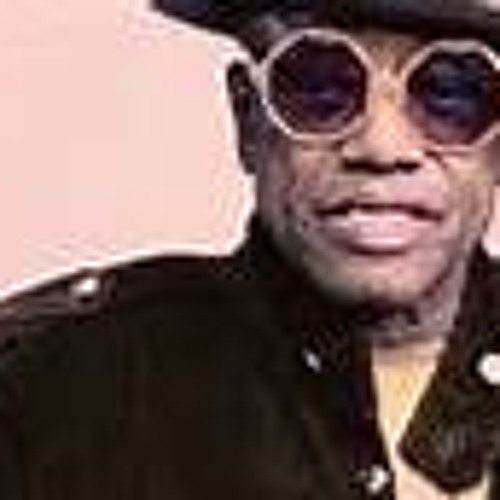 """Please Forgive My Heart"" - Bobby Womack (LIve)"