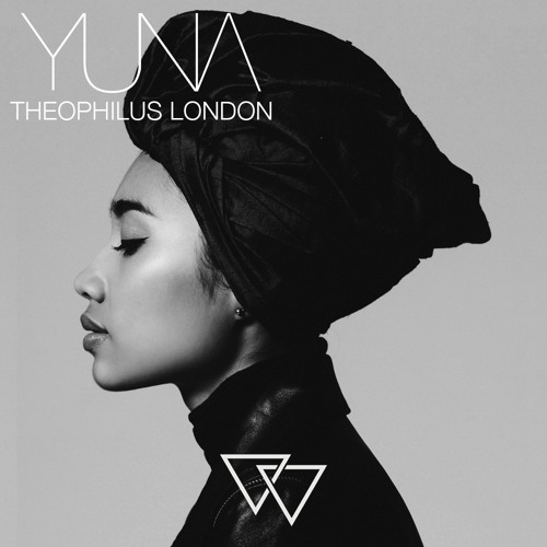 Yuna ft. Theophilus London - Live Your Life (twinsmatic Remix)