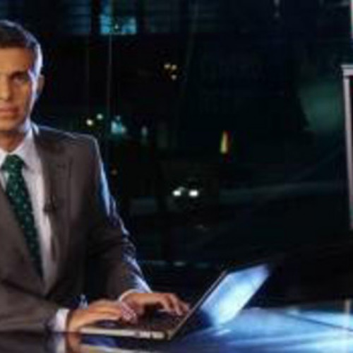 "Mario Massaccesi (TN/Canal13) charló con Daniel Castronuovo en ""OtraCosa"", por RadioNET105.9"
