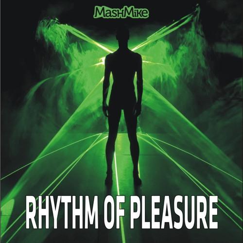 Rhythm Of Pleasure