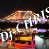 Dj Chris @ Live Music Circus Köthen 14.11.99
