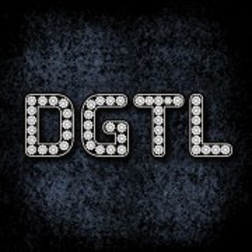 Prunk - Deep House Amsterdam's DGTL Podcast #002