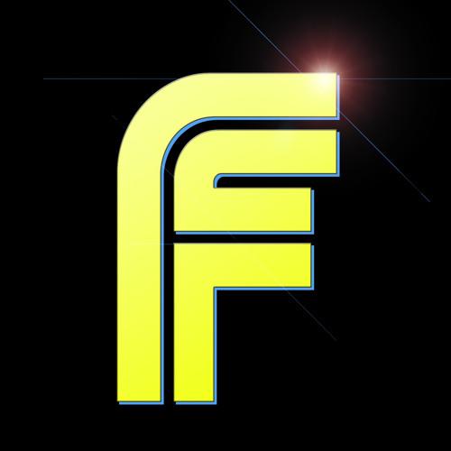 Dj Fudalwokit - 1996-2001 Hardtrance Set - **Free Download