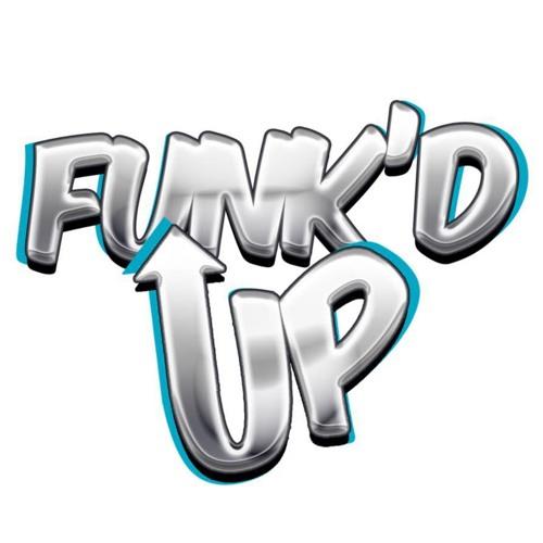 Funkd Up