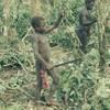 Christian pop songs from Aitchin (Vanuatu, October 1962) [1993 6 171 2]