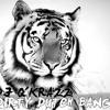 DJ Q'Krazz - Dirty Dutch Bangers Vol.2