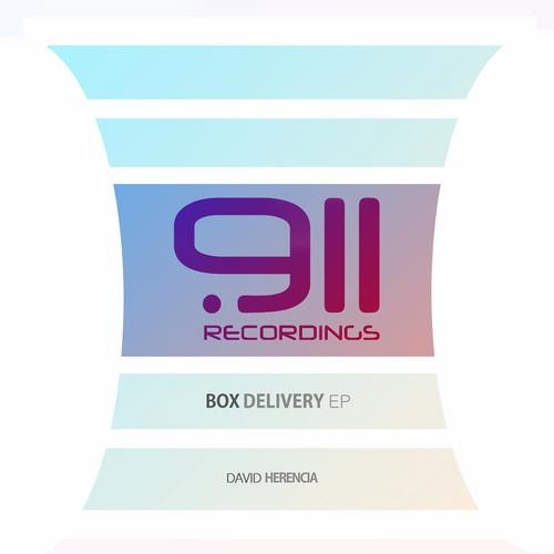 David Herencia_Box Delivery (German Agger remix) [911 Recordings] /PREVIEW/