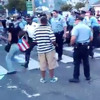 Cell phone video & public-police relationship