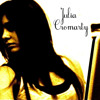 Julia Cromarty - The Johnny Song (FREE DOWNLOAD)