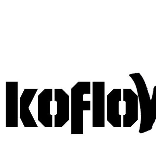 'Hancai Breaks' Koflow Radikal Forze 15th Anniversary Mix