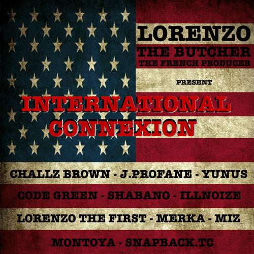 15-challz-dreamer-(prod by lorenzo the butcher)