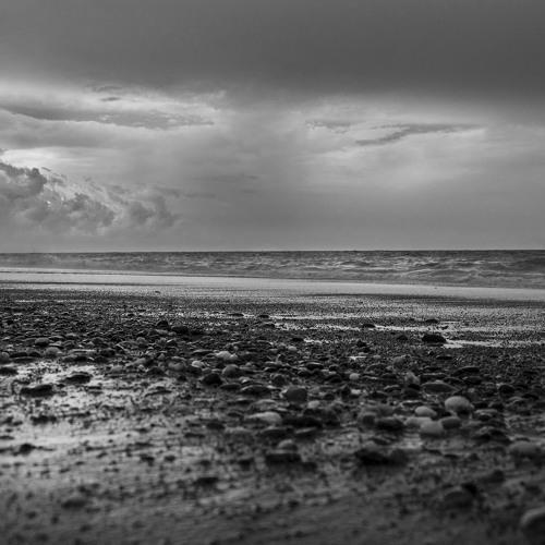 Halo - Sea and Sand
